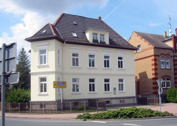 fassade_eisenberg_02.jpg